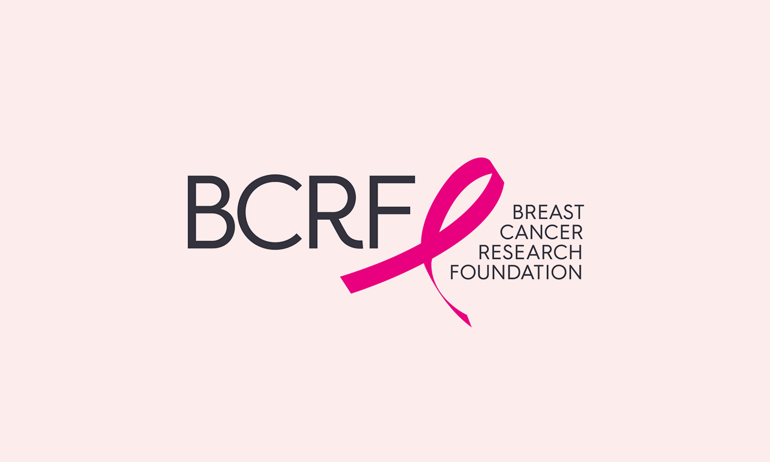 Breast Cancer Research Foundation continues to support Dana-Farber investigators at every stage of career.