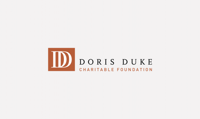 Doris Duke Charitable Foundation invests $1.4 million in early career researchers at Dana-Farber.