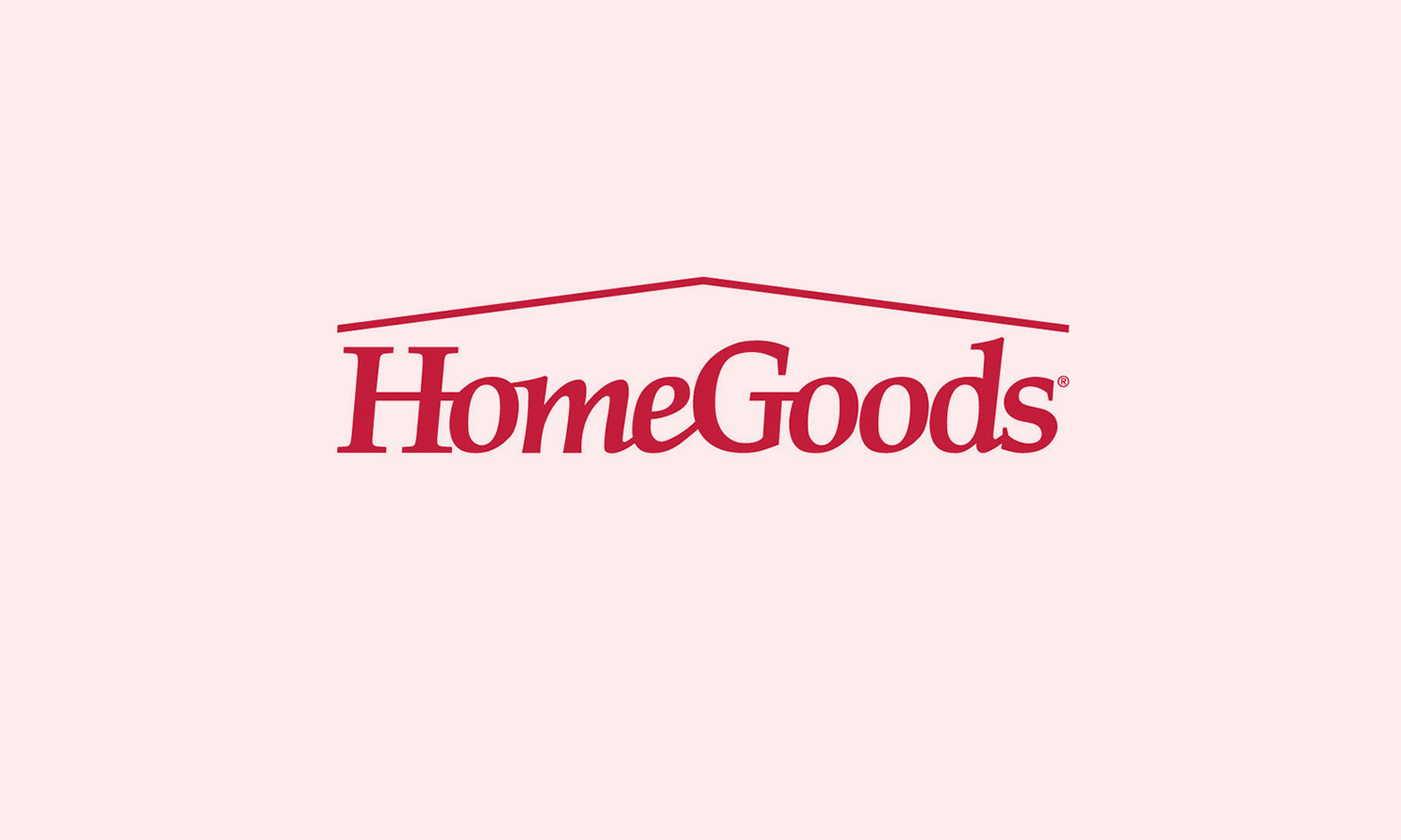 HomeGoods and Homesense fundraising campaign brings in $2.9 million during COVID-19 pandemic.