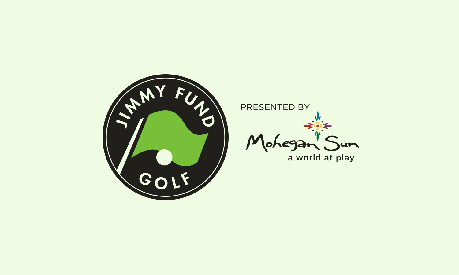 Jimmy Fund Golf community stays the course in 2020
