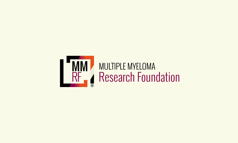 MMRF advances research on blood cancer precursor.