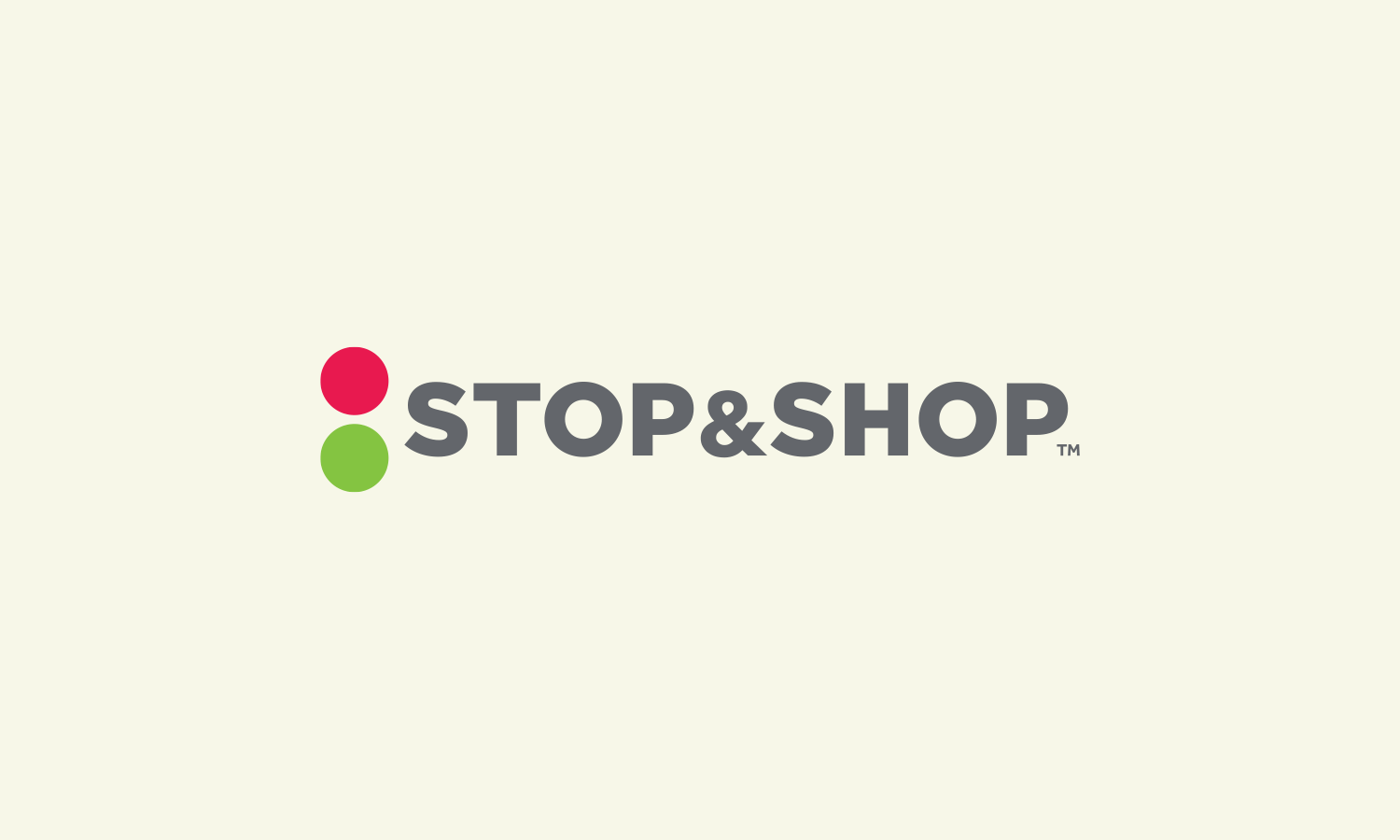 Stop & Shop hits $73 million in total giving over 30-year partnership.