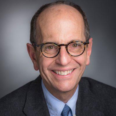 Dana-Farber Cancer Institute Establishes the David Liposarcoma Research Initiative